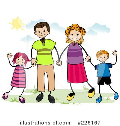 Role of Parents in Child Development Essay Example