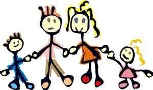 Role of parents in child development essay
